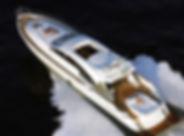 boat rental taormina