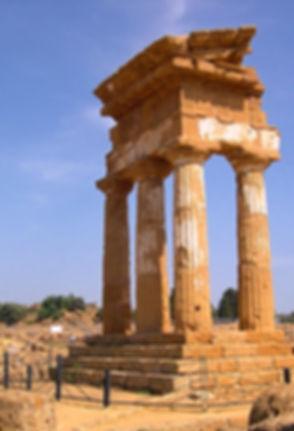 Sicily trvel compaies