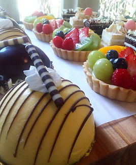 Assorted Individual Pastries.jpg