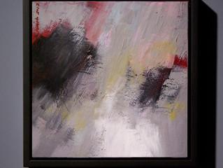 new gallery
