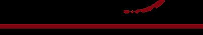 logo_MBT_2020png.png