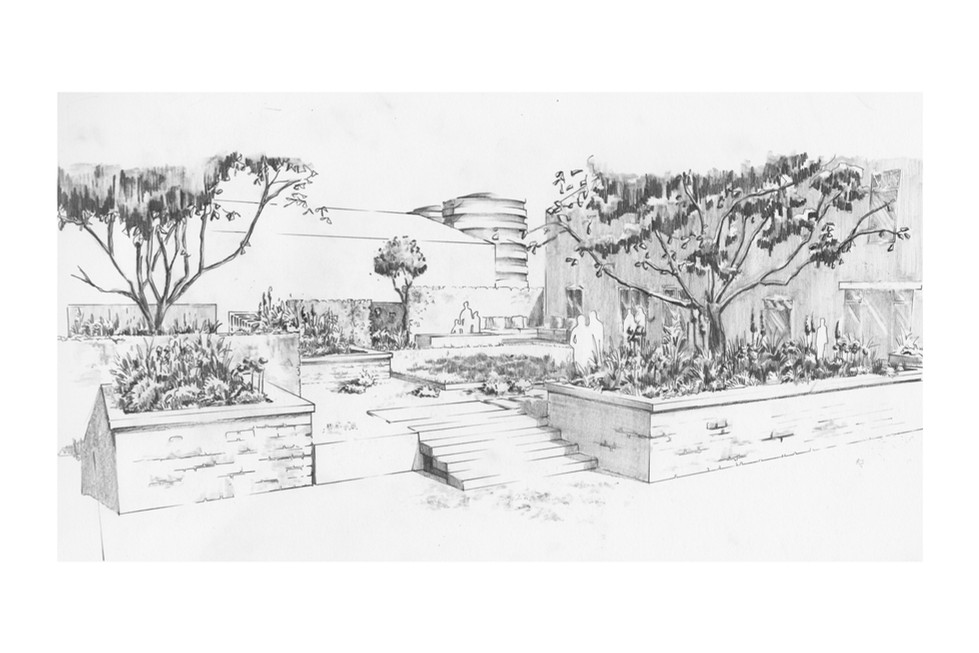 Angus Thompson Design illustration