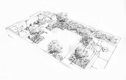 Studio RS design - South Kensington