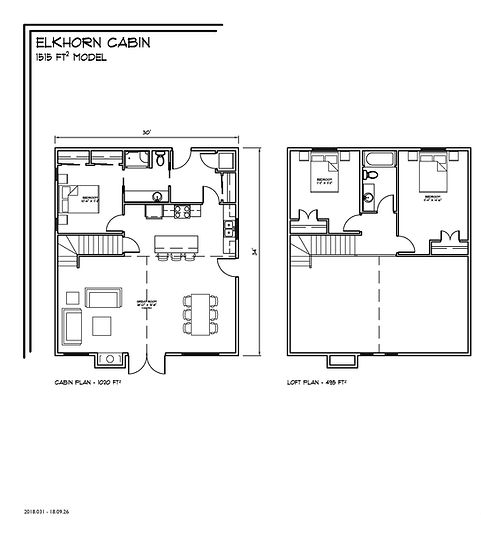 Pine Floor Plan.jpg