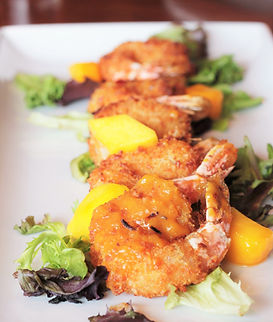 Island Shrimp.jpg