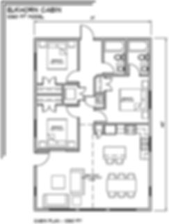 Aspen Floor Plan2.jpg