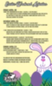 Easter Activities Poster.jpg
