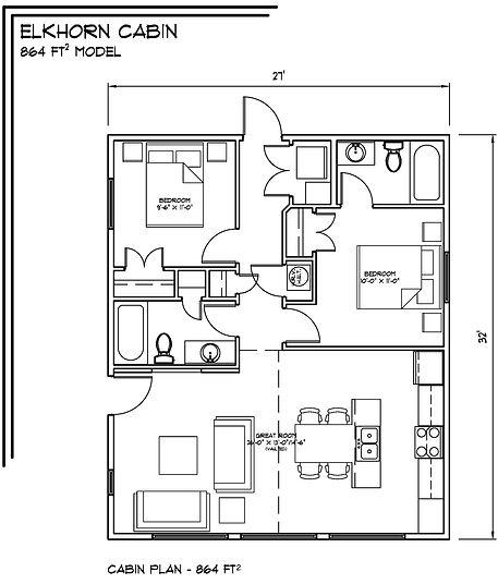 Spruce Floor Plan 2.jpg
