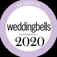 WB_AS-SEEN-IN_2020_EN-300x300.png