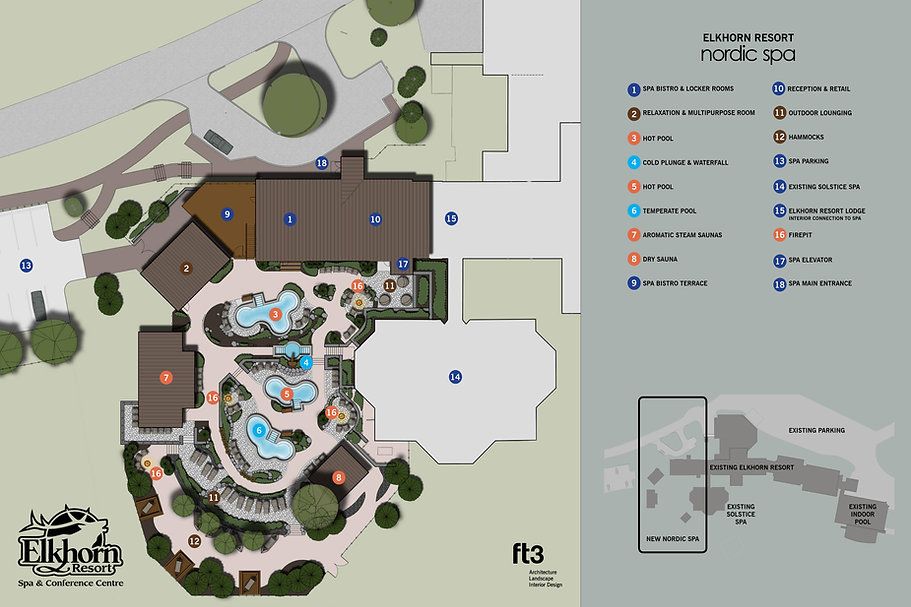 Nordic Spa Map-page-001.jpg