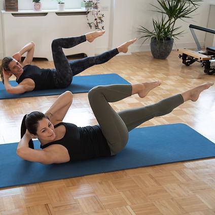 HP_pilates.jpg