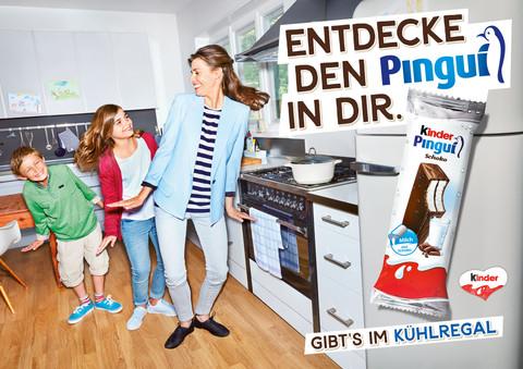 kh16_kinderpinguin_bjoern_ewers.jpg