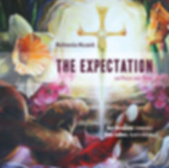 expectation cd voorkant.jpg