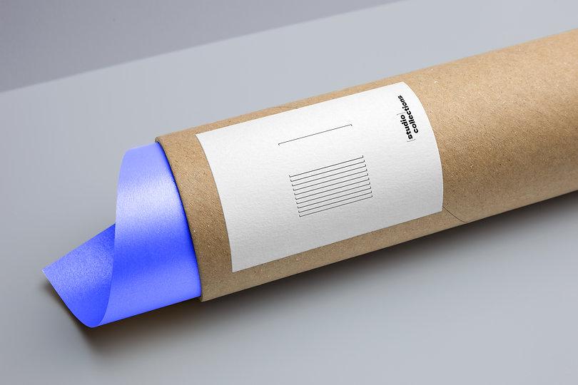 Cardboard Tube Packaging MockUp.jpg