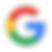 kisspng-google-logo-g-suite-google-guava