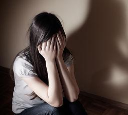 depressed_girl2.jpg