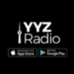 yyz radio ad.jpg