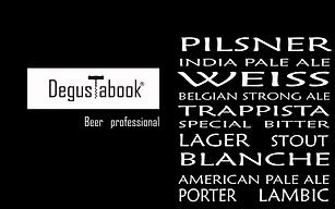 Logo copertina degustabook birre.png