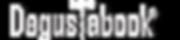 Logo Degustabook 3D.png
