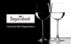 Logo copertina degustabook rev2.png