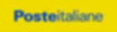 1024px-Poste_italiane_logo.svg.png