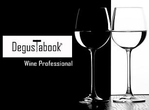 Logo degustabook Wine Professional.png