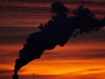 Energy Innovation & Carbon Dividend Act: ACTION NEEDED!