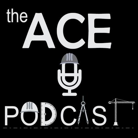 ACE Podcast