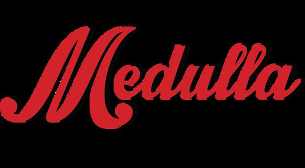 Medulla Logo