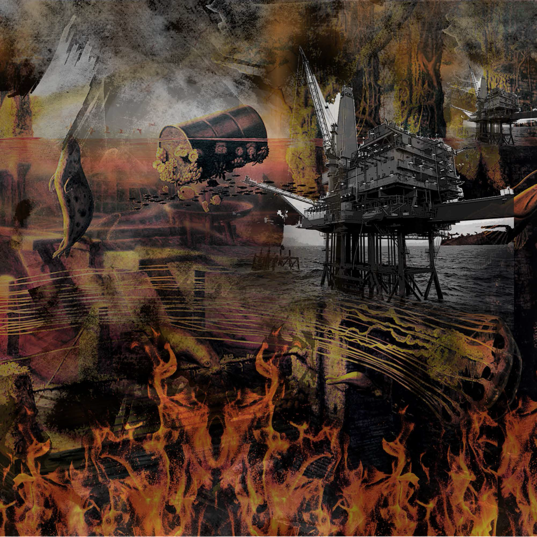Oil Matters - StJean