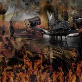 Oil Matters - StJean.png