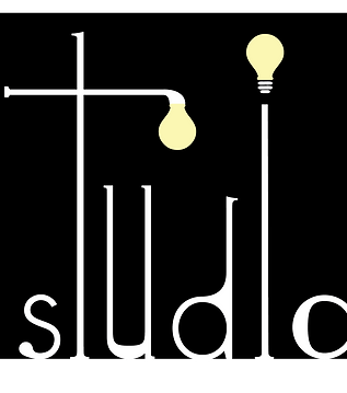 Luce Brand Image.png