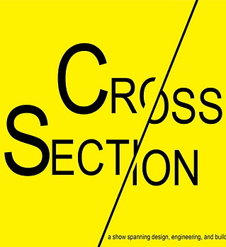 Cross-Section.png