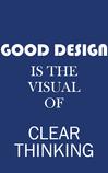 Good Design.png