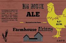 Farmhouse Alchemy Base Label-01.png