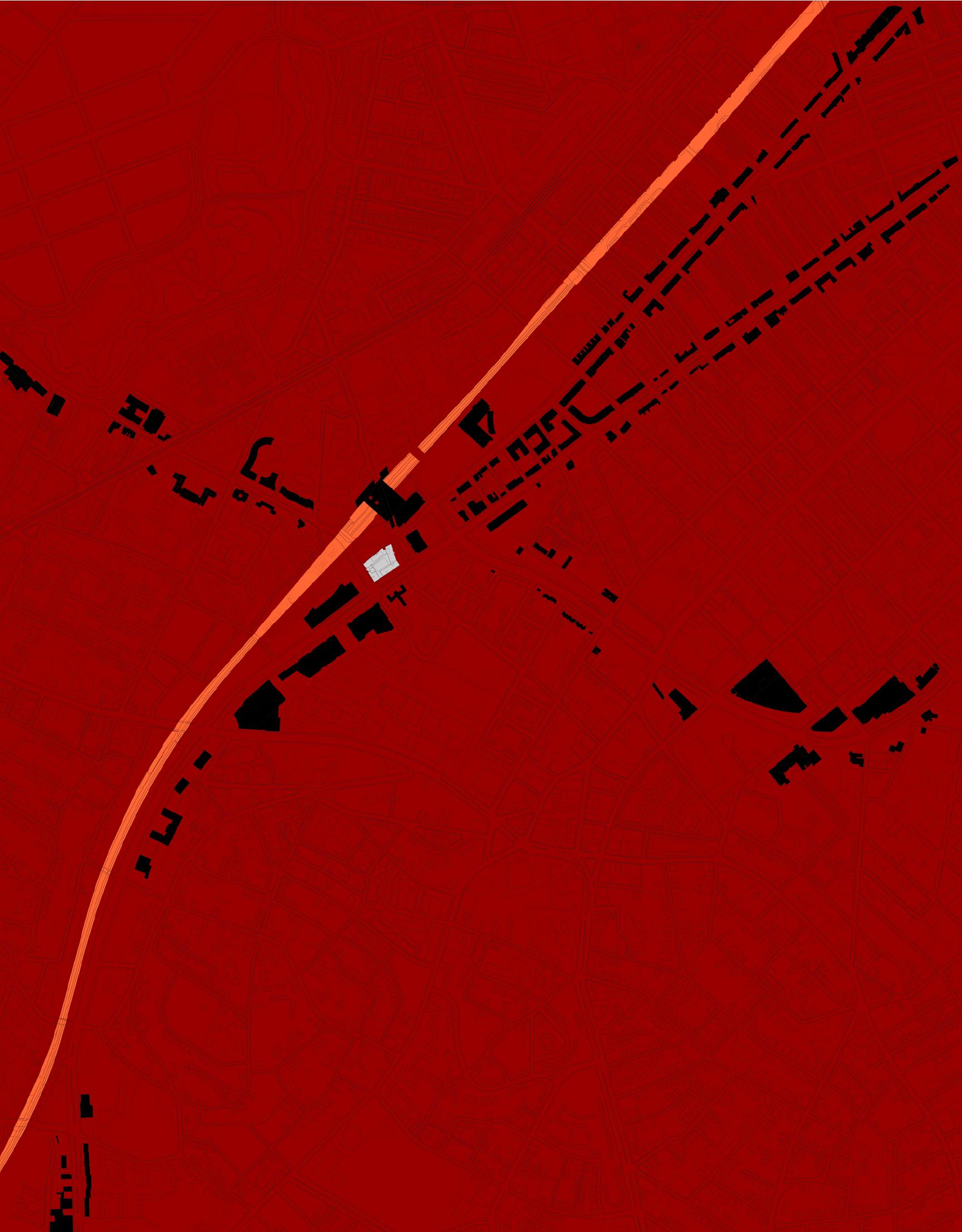 Northeastern_map_boston_transport 250_ps-01