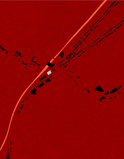Northeastern_map_boston_transport 250_ps