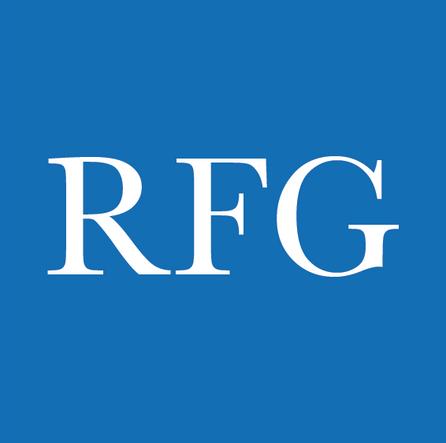RFG Brand