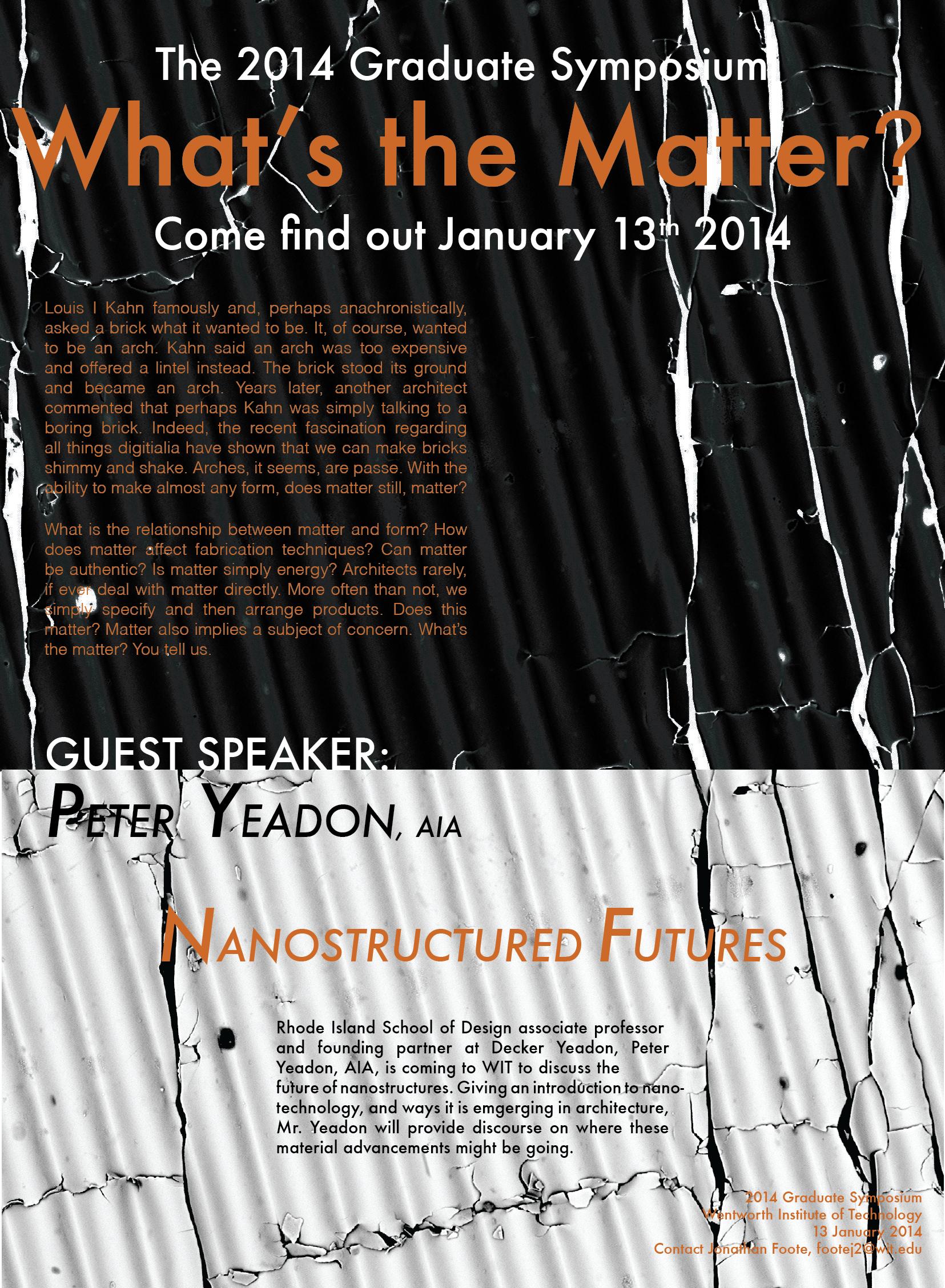 Symposium_Poster