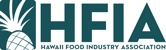 HFIA Hawaii Food Industry Association