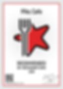 Restaurant Guru 2020.png