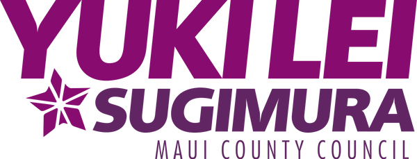 Maui Fil Am Heritage Festival Maui Filipino Chamber Of