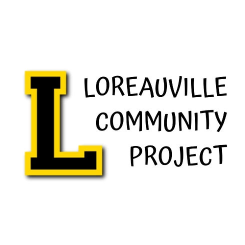 Loreauville Community Project Logo.jpg