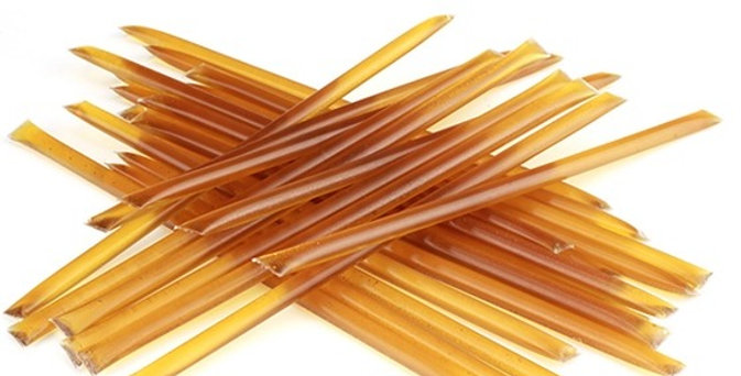 3pk Honey Sticks