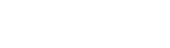 Logo_Seloger_2017.png