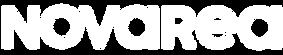 LogoNovarea-Blanc-CMJN-SsSignature%40300