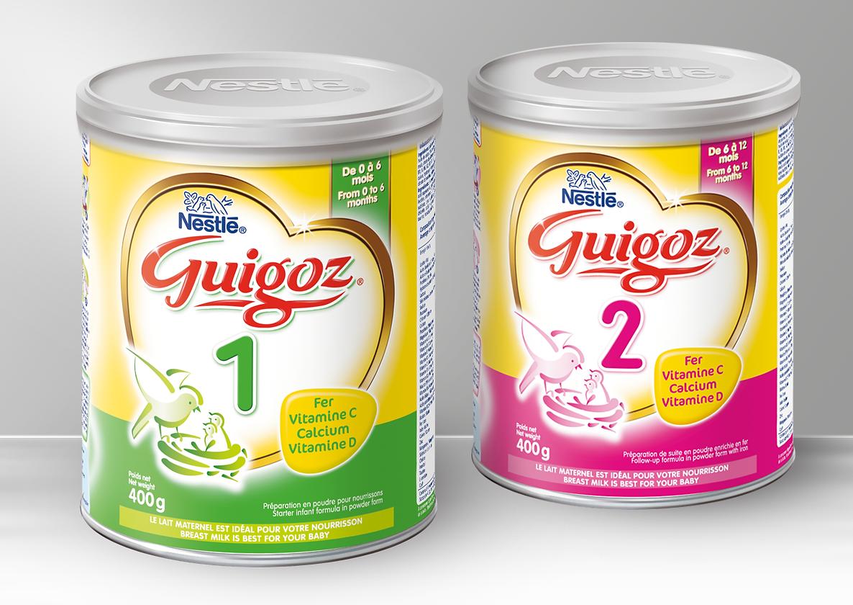 INFANTIL-GUIGOZ.png