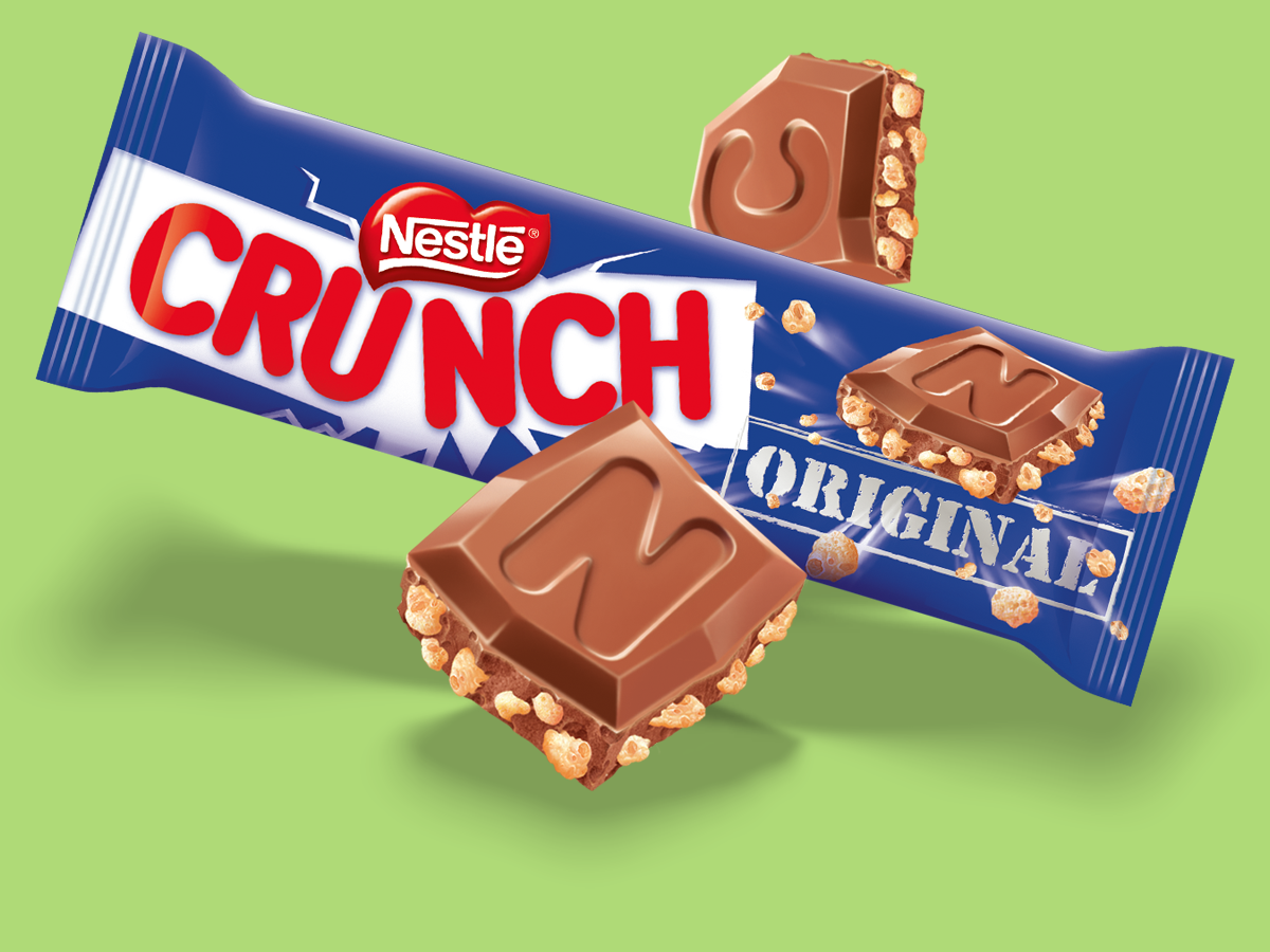 CRUNCH-1-LAYERS.png