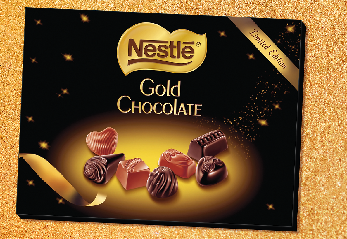 NESTLE-CONF-GOLD-BOX.png