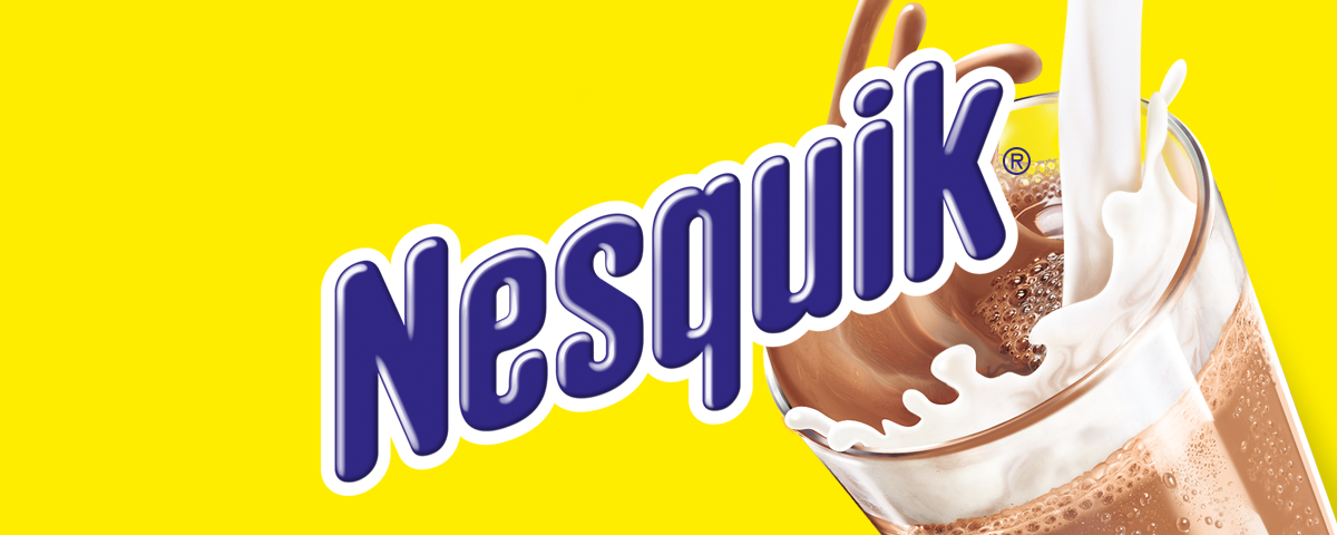 NESQUICK-TOP-LAYERS.png